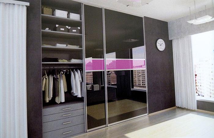 tischlerei schreinerei glaserei einbruchschutz sartor. Black Bedroom Furniture Sets. Home Design Ideas