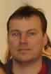 Tischlermeister : Frank Sartor